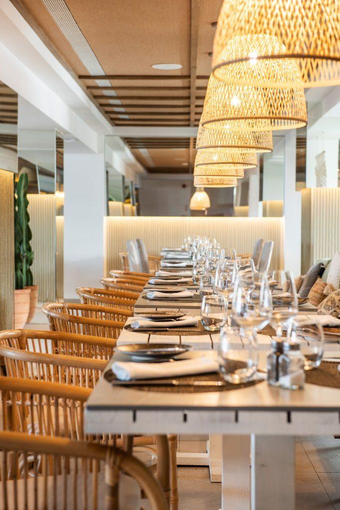 interior-restaurant-design-marga-rotger