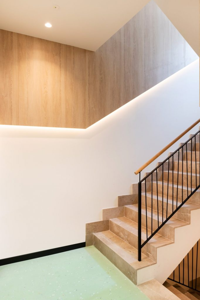 interior-design-mallorca-marga-rotger-01