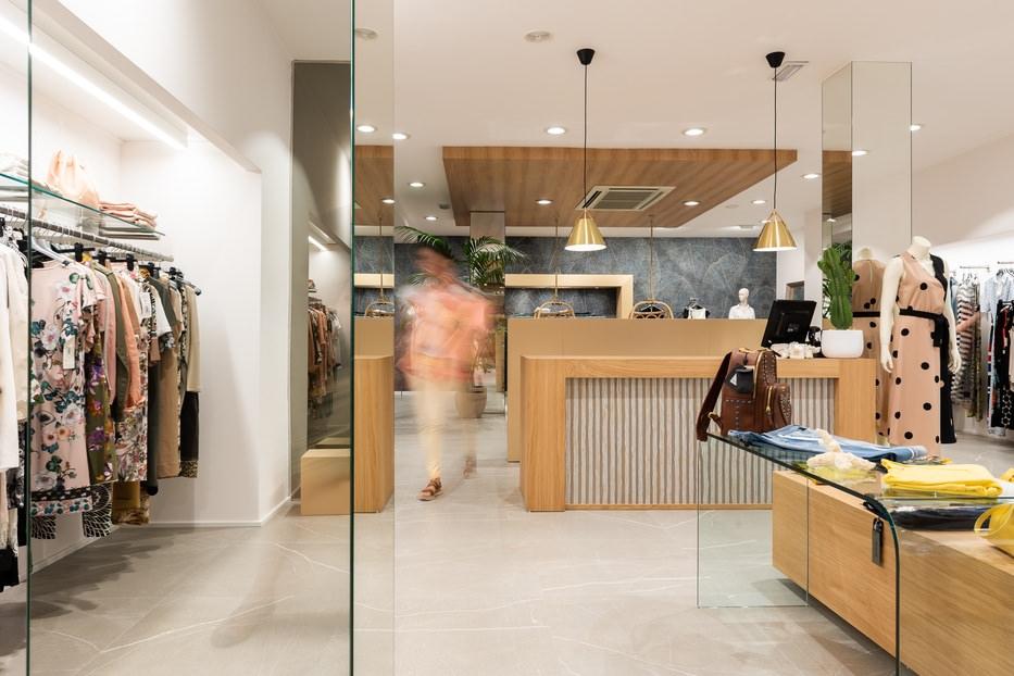 interior-design-mallorca-marga-rotger-11