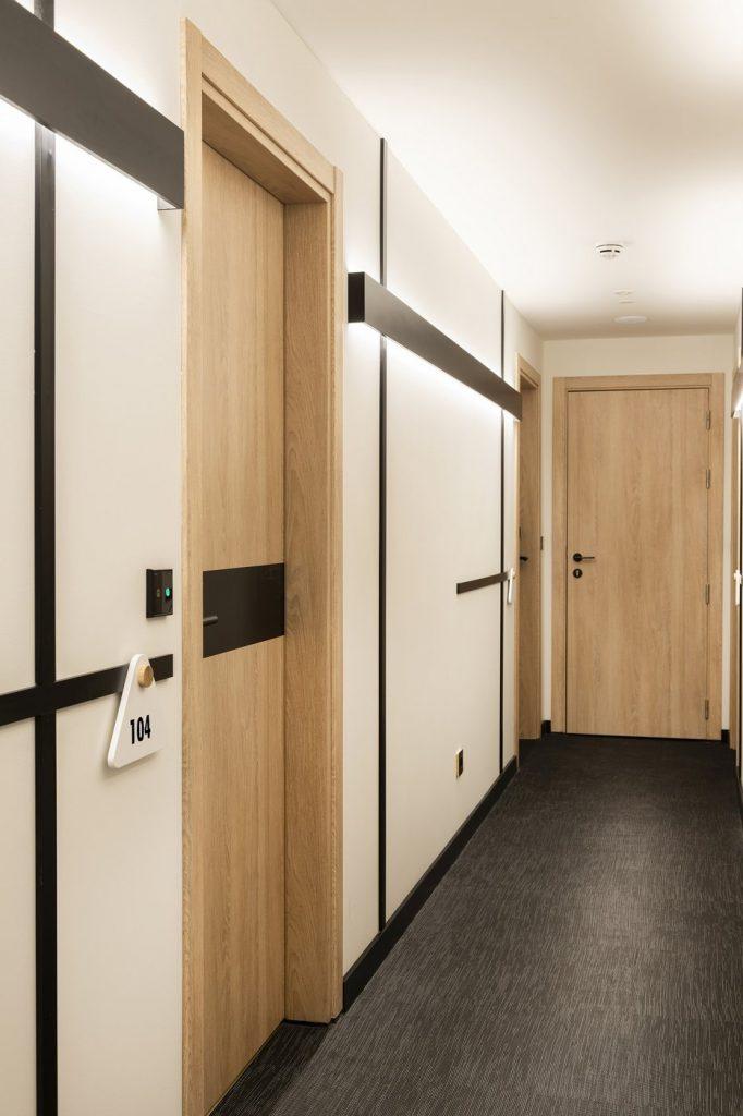 interior-design-mallorca-marga-rotger-15
