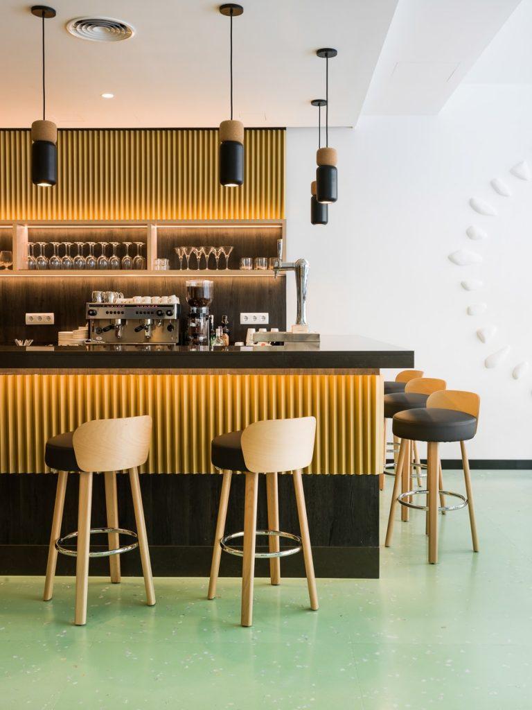 interior-design-mallorca-marga-rotger-05